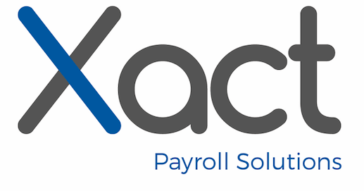 Xact Payroll Solutions Ltd